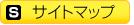 名古屋IHクッキングヒーター.jp 名古屋市‐サイトマップ